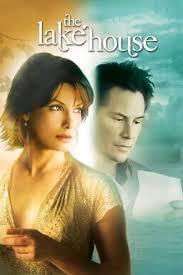 WarnerBros.com | The Lake House | Movies